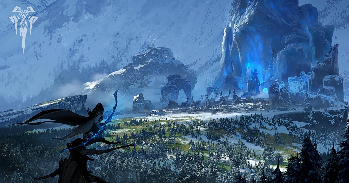 Ask Riot: League's Future and Lux's Q – League of Legends