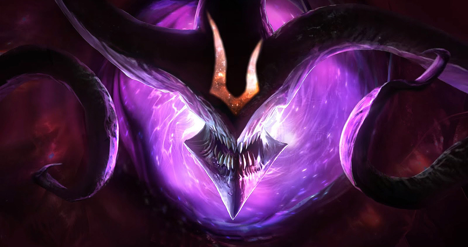 Teaser Art for Dark Star Thresh