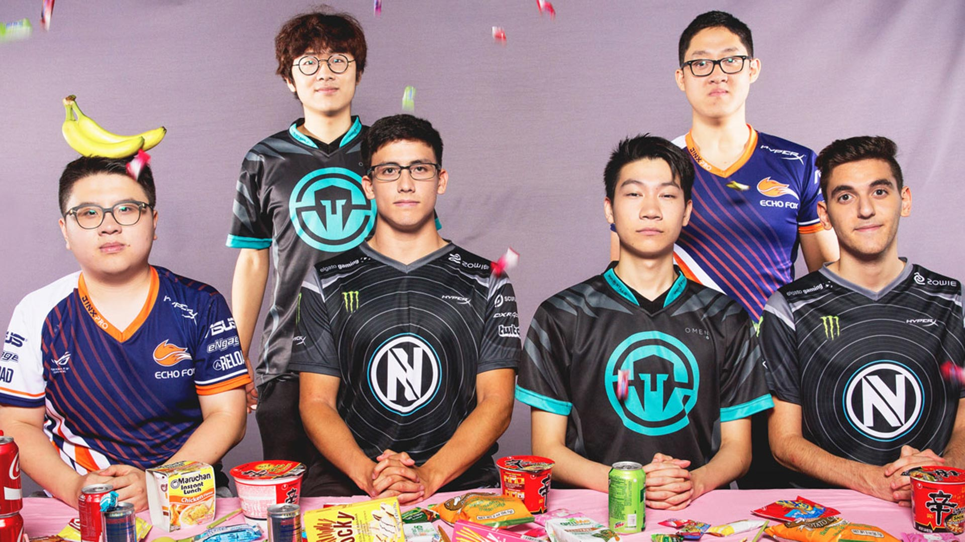 """f1bca34038a4f In 2012, former TSM top laner Marcus """"Dyrus"""" Hill triggered the fire alarm  in the TSM house because he entered an extra zero onto the microwave —  turning ..."""