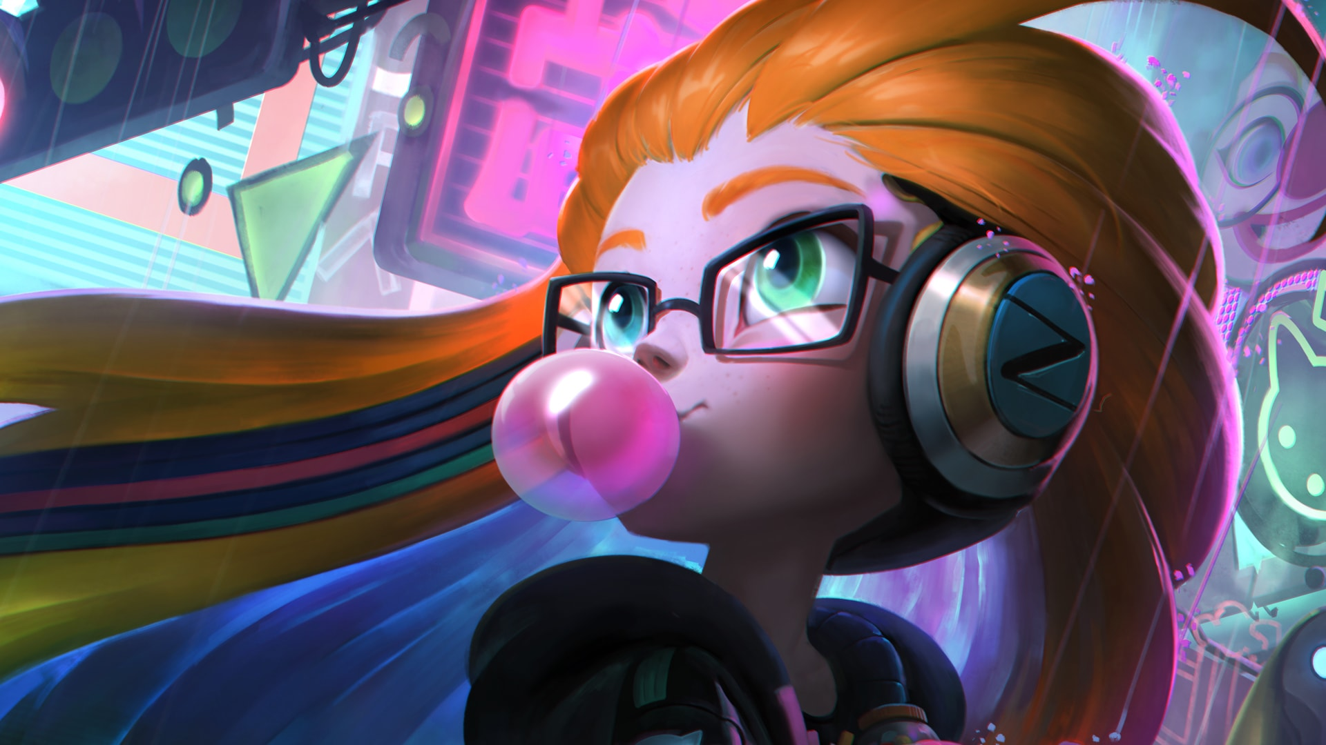Ask Riot Cute Champs And E Flashes League Of Legends