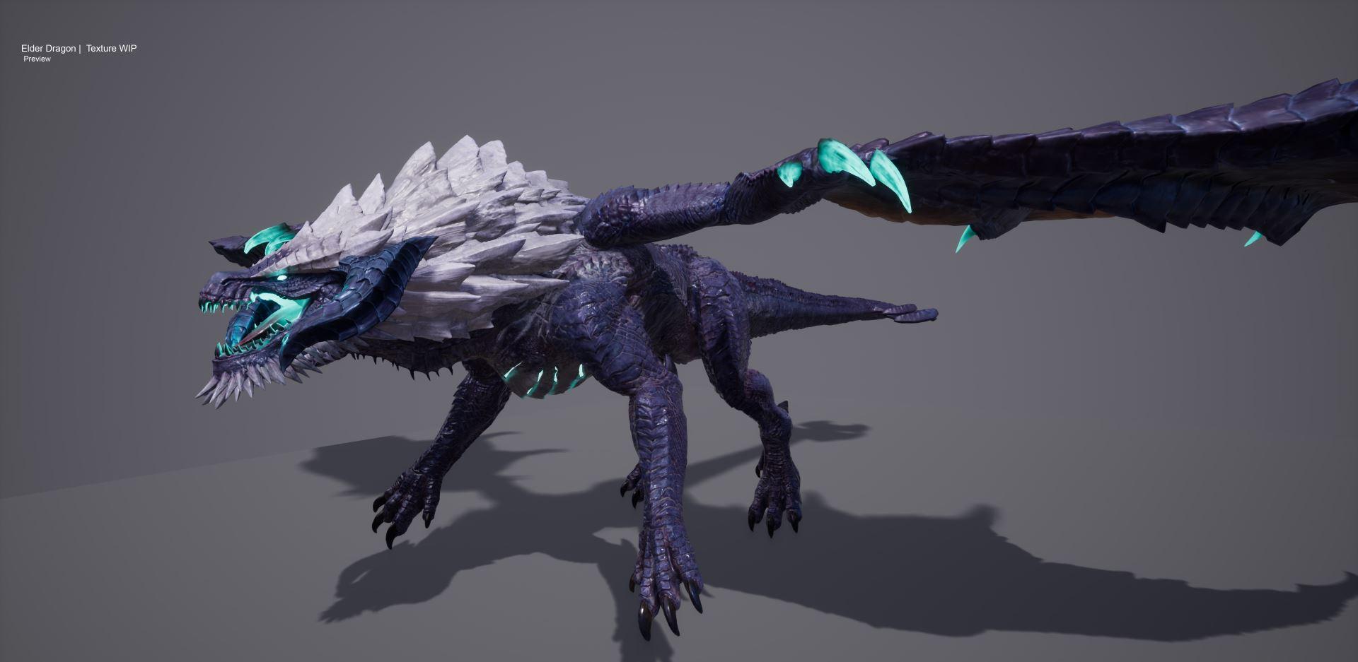 malvorlagen dragons legends - 28 images - 558 best images