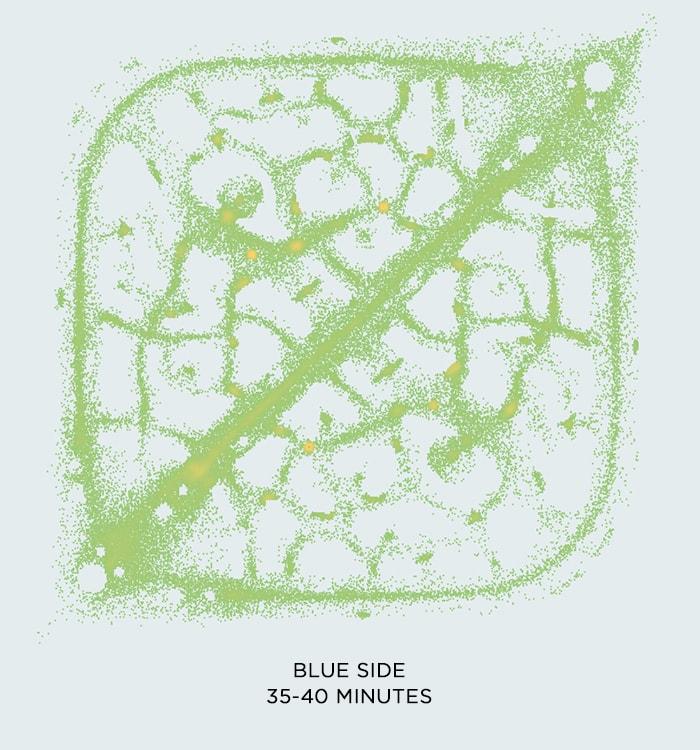 blue-35-40-min
