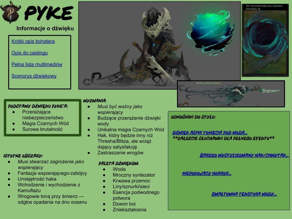 https://nexus.leagueoflegends.com/wp-content/uploads/2018/07/PL_Pyke_Audio_One_Sheet_8ik5o7jcqba8ci4sijab.jpg