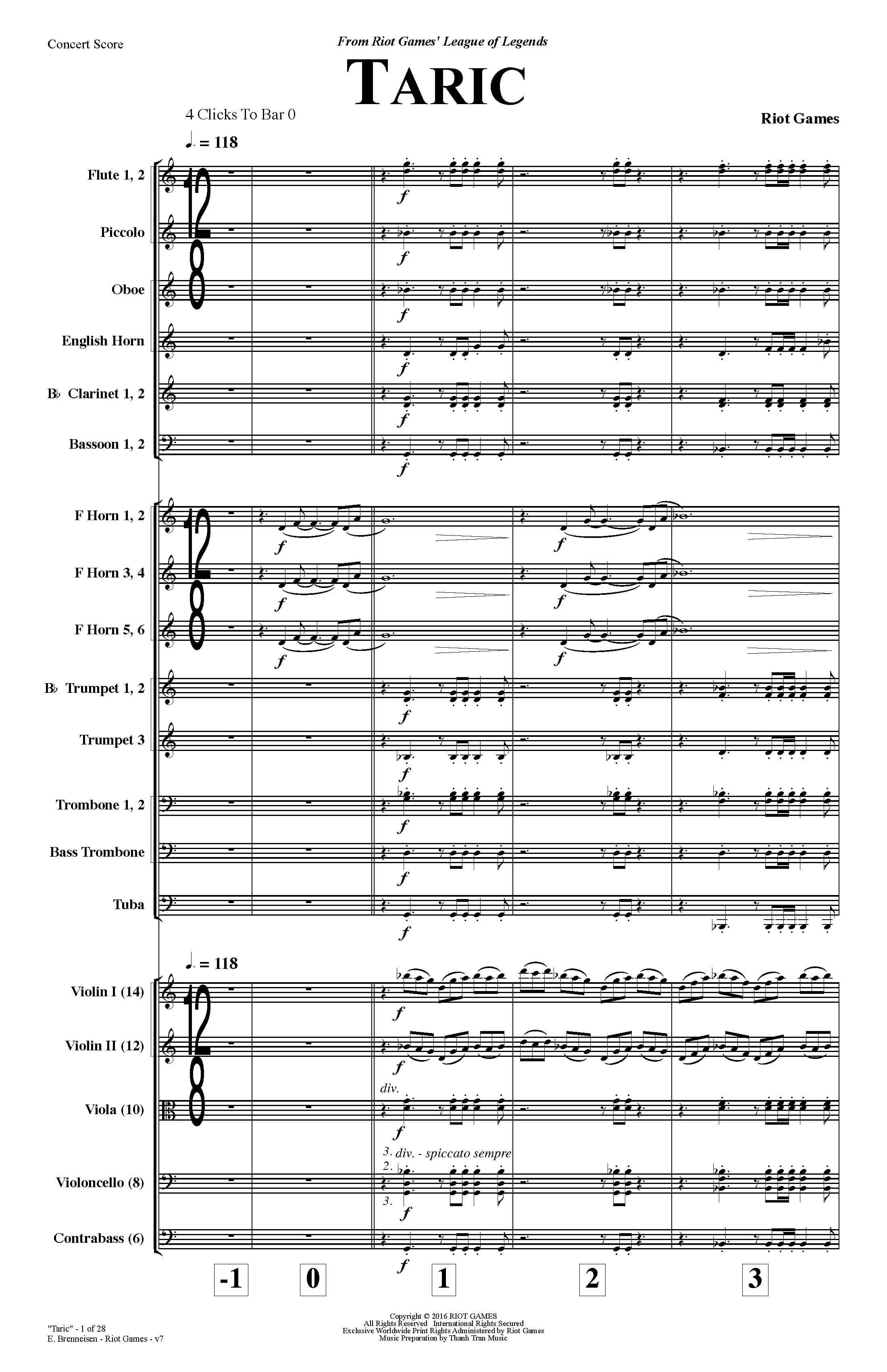 Taric_Score_Page_01