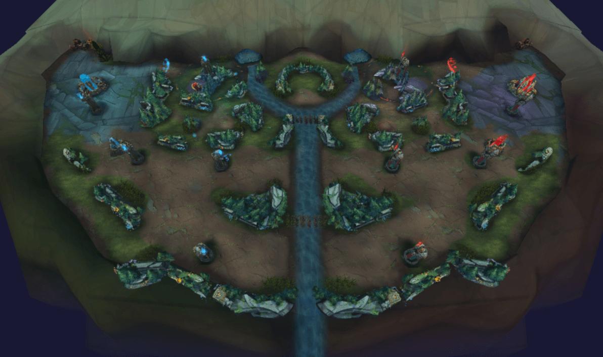 NB_map-min