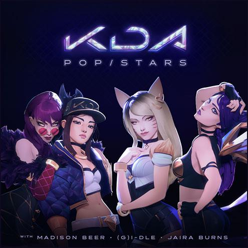 kda-music-stream