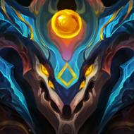 Odyssey_Zenith_Icon