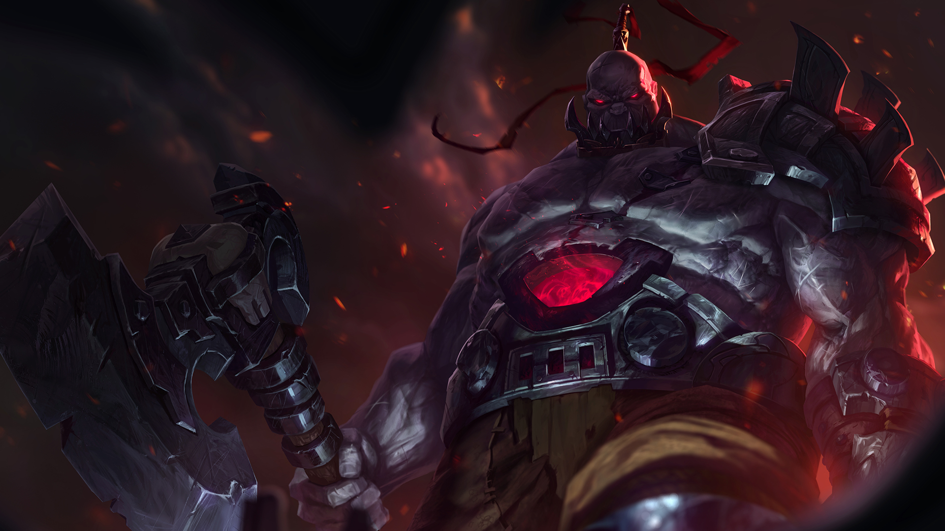 banner_ask_riot (1)