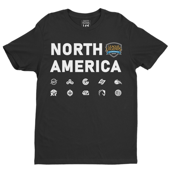 LCS-10-Teams-Block-Tee-Black_grande