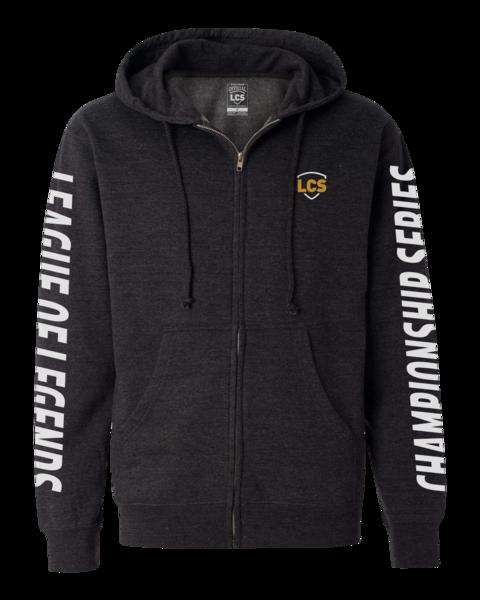 LCS-Spring-Basic-Zip-Hoodie-Front_grande