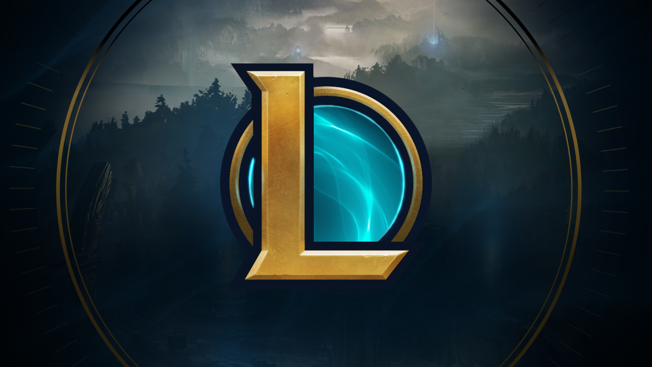 Banner_Ask_Riot_optimized