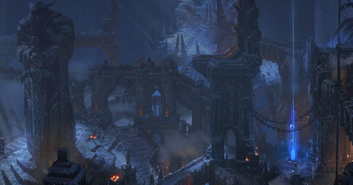 Dev Aram Changes Wrap Up League Of Legends Xem cách mà veigar trùm cuối né ulti của jinx cực độc. dev aram changes wrap up league of