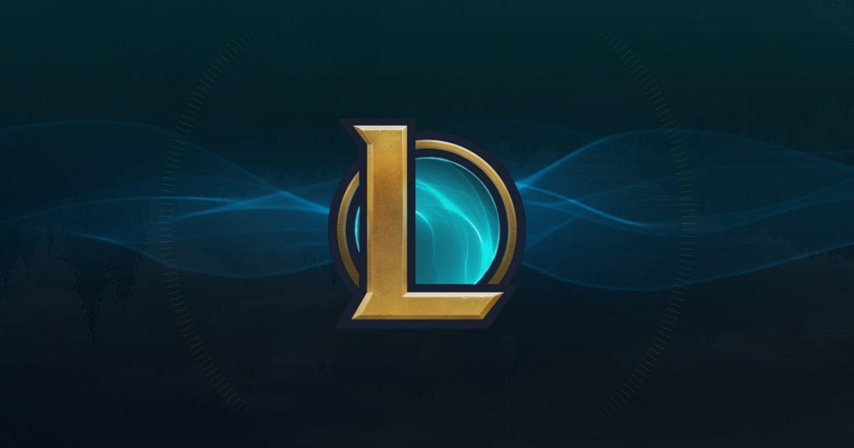 Ask Riot: The Client – League of Legends