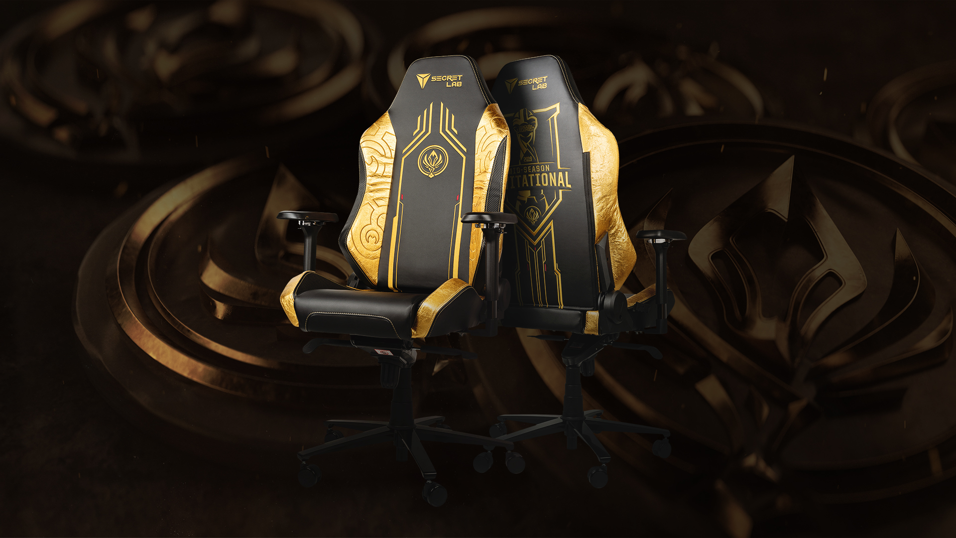 MSI19_SecretLabs_GoldChair_Lolesports_1920x1080