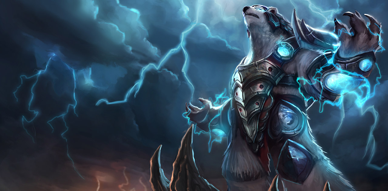 League Of Legends Rework List 2020.Choose A Champion Update For 2020 League Of Legends