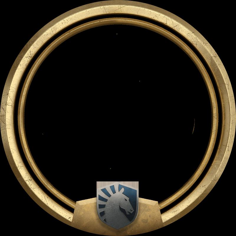 Download the Team Liquid MSI Fan Kit – League of Legends