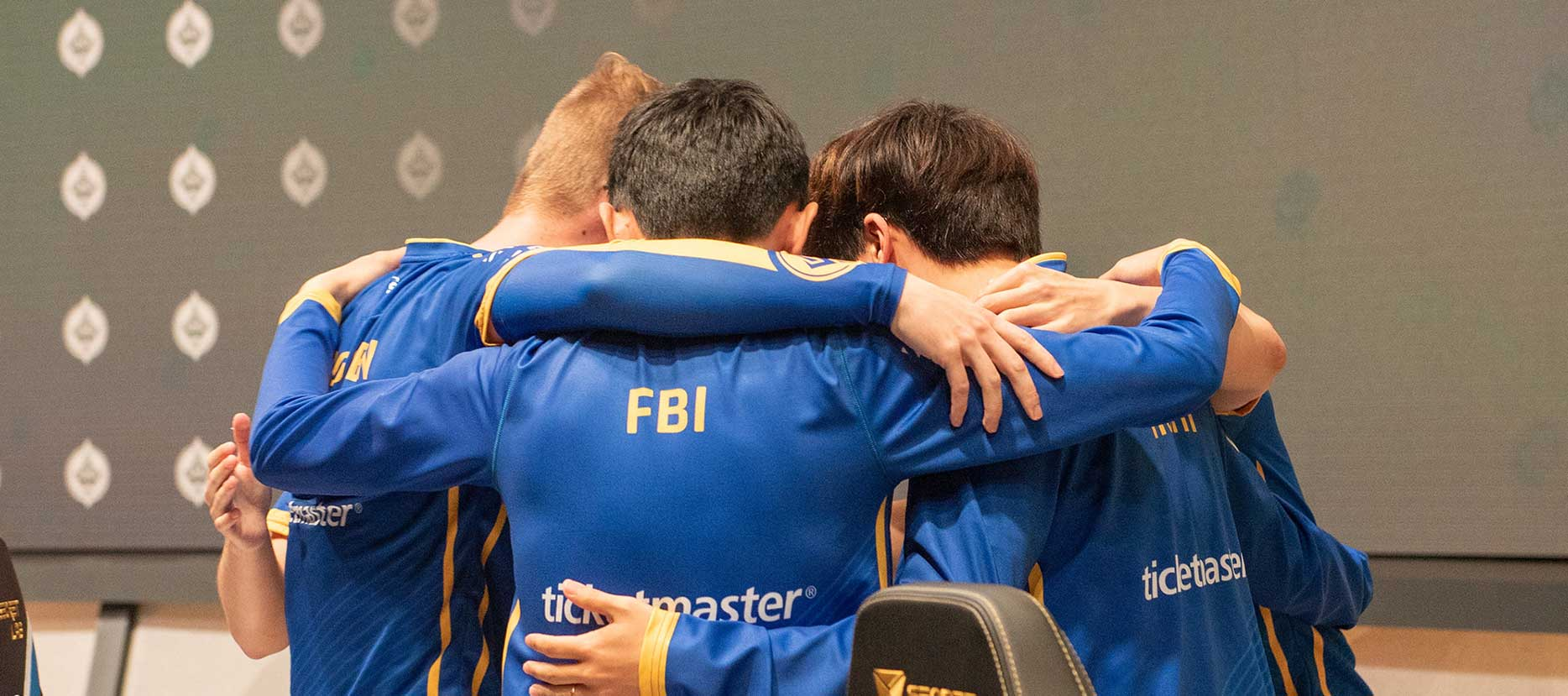 10 thoughts going into Week 9 – League of Legends