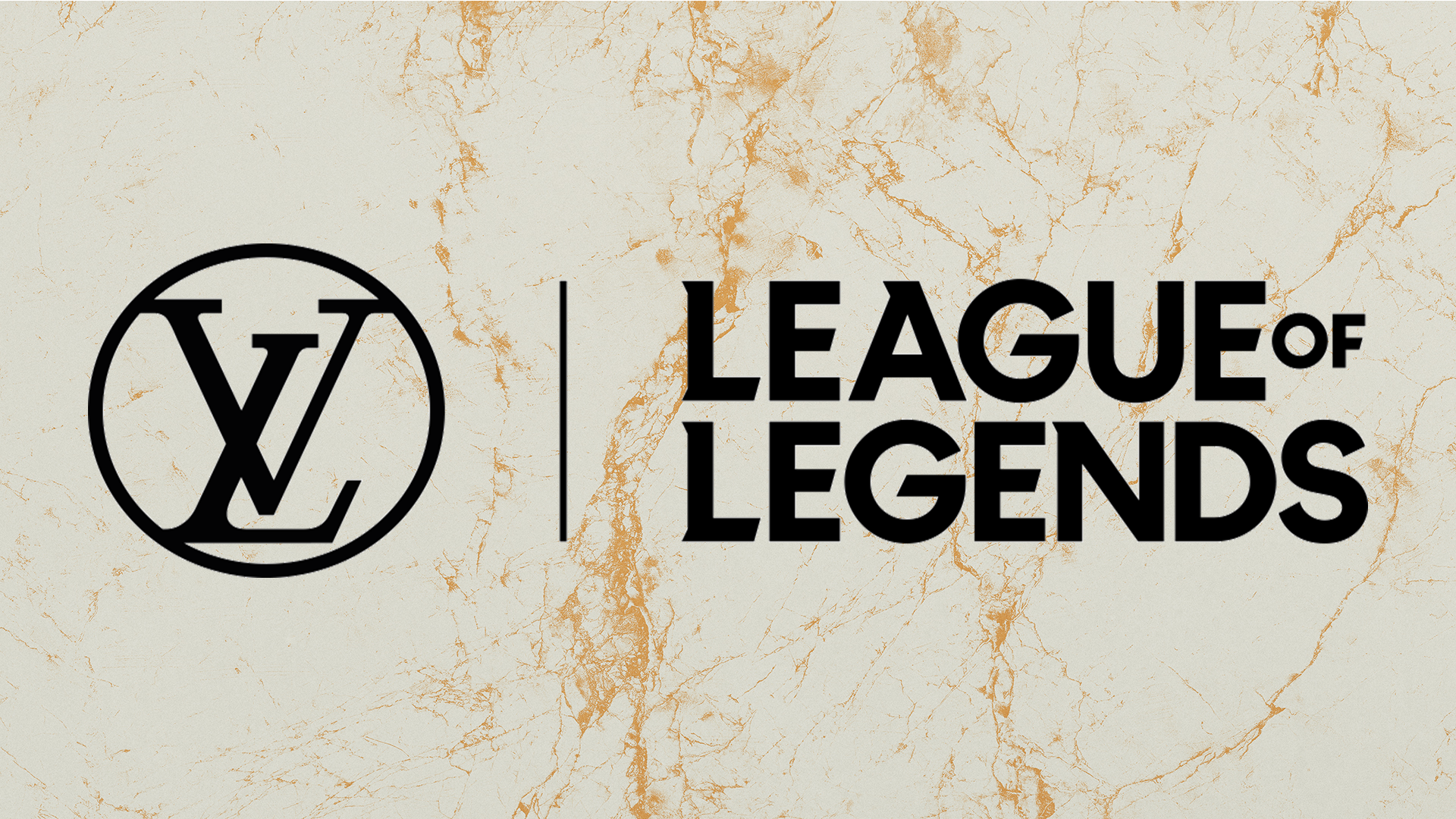 Louis Vuitton Joins Worlds 2019 League Of Legends