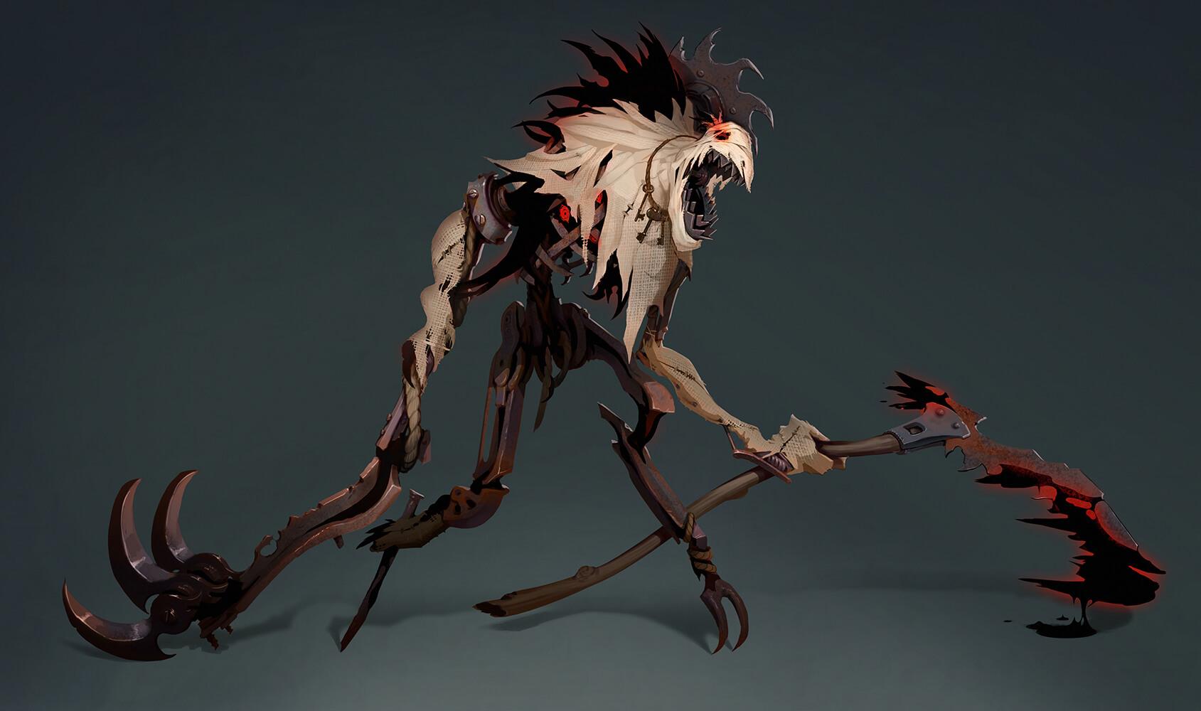05_Fiddlesticks_Concept