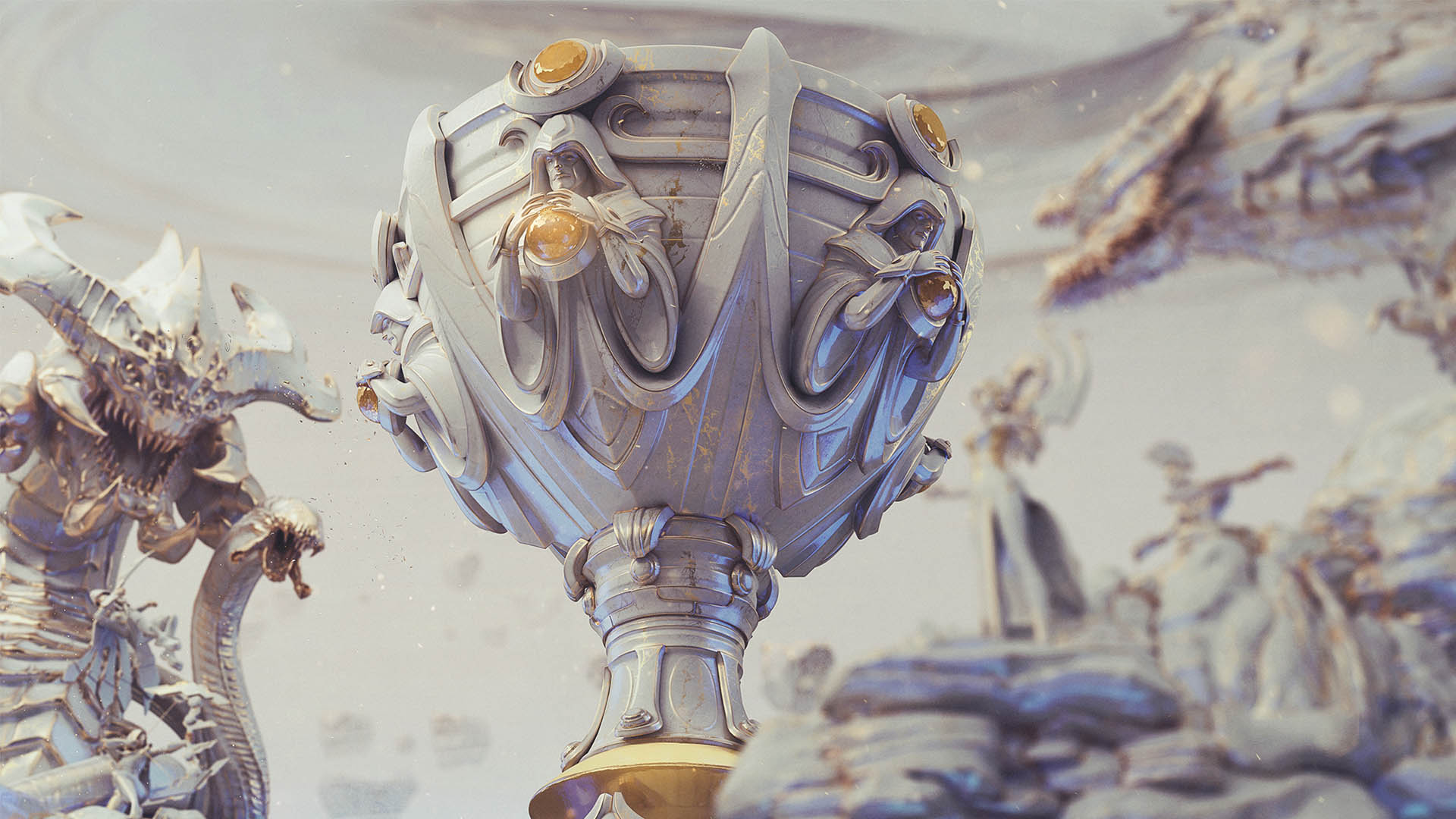 Banner_Ask_Riot_Worlds