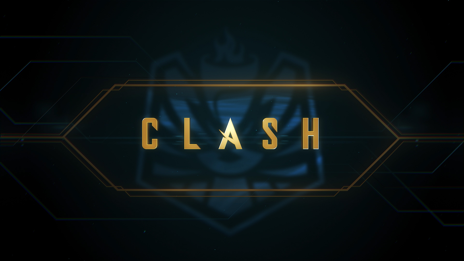 Banner_Image_Clash_Optimized