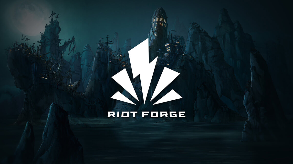 01_Forge_Banner