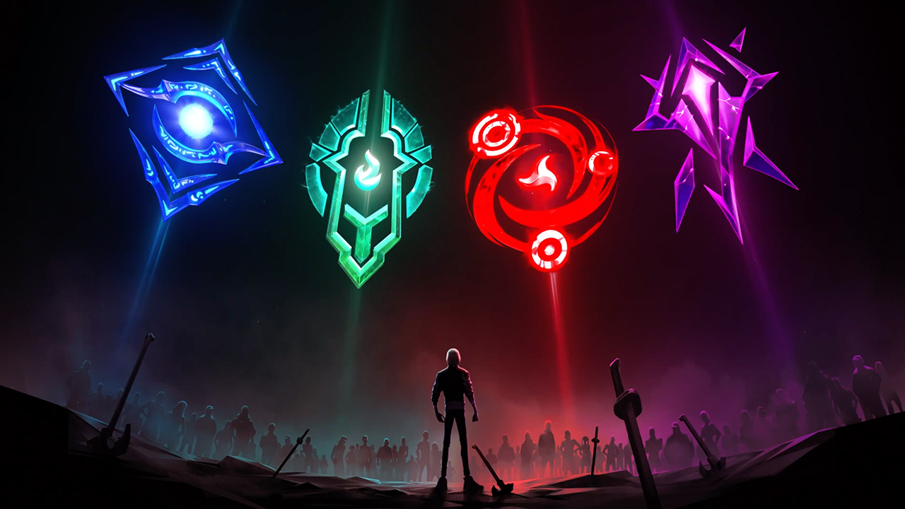 Ask_Riot_Banner_Events_Modes_More